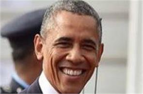 obama best wishes to pm for republic day