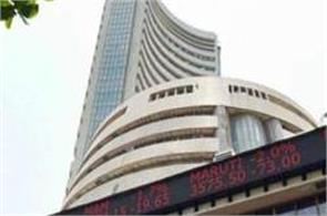 sensex nifty flat  sensex closing at 26600