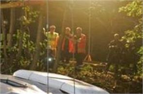 ecuador bus crash kills at least 20