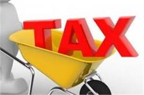 income tax  budget 2017