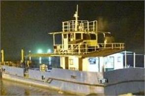 patna boat accident