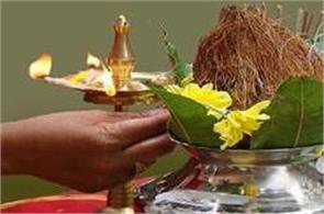 gupta navratri significance and auspicious