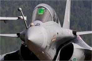 eying china rafale fighter jets first squadron based in bengal