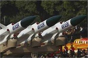 india may sell aakash missile to vietnam