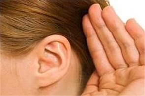 avoid these 5 mistakes associated to your ear