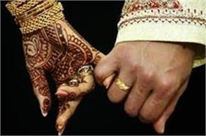 newly married couples must not forget these things