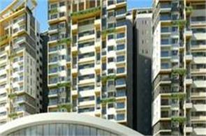 tata housing eyes rs 450cr revenue from luxury proj at kasauli
