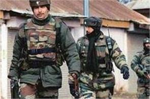 jammu and kashmir  police  kupwara