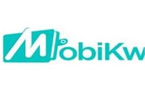 mobikwik open 13 new offices across the country