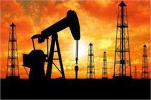 india  s crude oil demand growth for the third consecutive year  overtaken china