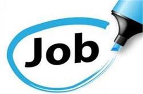 job  salary  candidate  mpmkvvcl