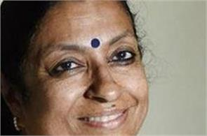 sad versus the congress  aap not in battle  asha kumari