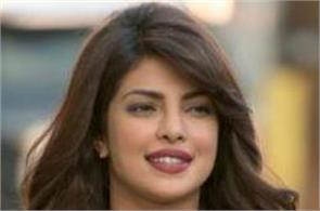 priyanka chopra support for anti trump women  s march