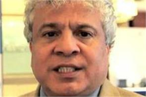 suhel seth donates rs 50 lakhs to india partition museum
