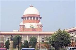 sc dismisses petition against the tax exemption for political parties
