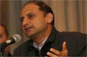 rbi guv reallocates dgs portfolios as acharya takes charge