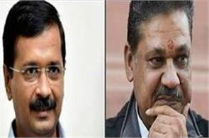 kejriwal and kirti azad does not consider responses to the high court  ddca