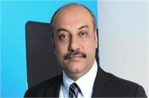 ibm india names karan bajwa as md