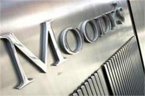 india rating  moody