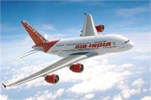 air india takes on rajdhani express in fare war