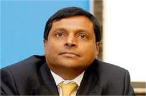 wipro  s tk kurien to take over as chief investment officer at premji invest