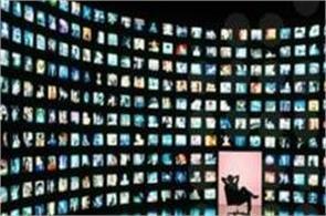 broadcasting industry   infrastructure industry status   demanding