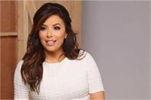 eva longoria  s fashion chain in trouble