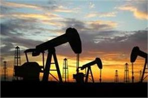oil   gas sector budget expectations