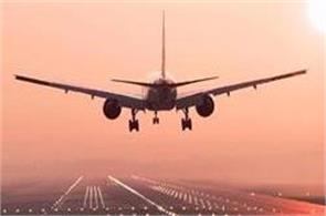 chhattisgarh biofuel fill airplanes now flying