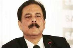 sc refuses to grant extension of time to sahara