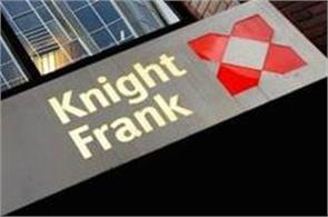 real estate  knight frank