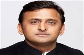 uttar pradesh  central government  elections  akhilesh yadav