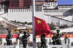china has strict rules in tibet border