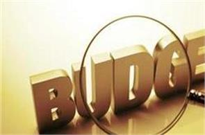 february budget  the election will not be a special announcement for states