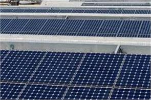 indias solar policy to challenge the american message to the world