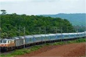 karnataka government and the ministry of railways signed a memorandum