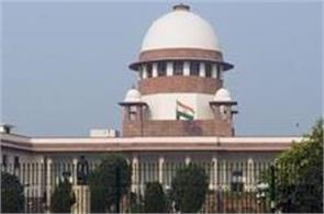 delhi high court asked   do you send your children to public schools