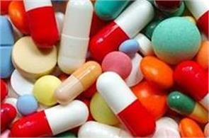 30 50 percent reduction in the prices of essential medicines