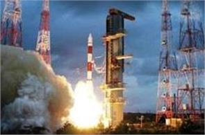 together launched 104 satellites by isro creates history by