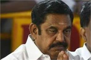 palanisamy wins confidence vote