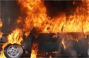 car bomb attack in southeast turkey
