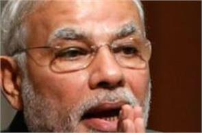 up election modi s appeal to voters
