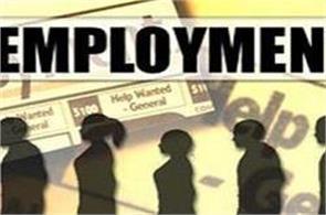 unemployed  italy  france  germany