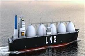 arun jaitley halves import duty on lng to 2 5