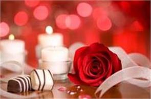 lucky love partner desires