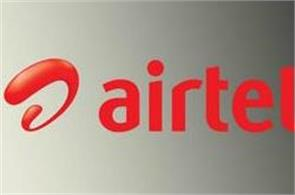 airtel download speed doubles