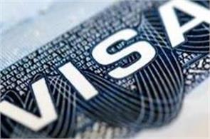 india discusses visa  ipr issues with us lawmakers