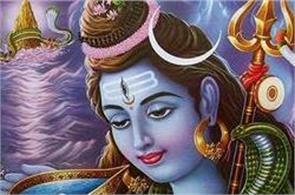 why shivaratri is celebrated