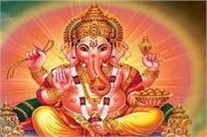 do these measures on wednesday to get blessings of ganpati