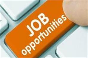 each poor employment act  jaitley